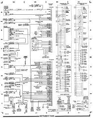 1993 Toyota 4runner Radio Wiring Diagram - Gota Wiring Diagram •gota wiring diagram
