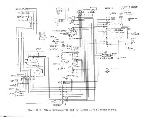 western star wiring schematic auto electrical wiring diagram. Black Bedroom Furniture Sets. Home Design Ideas